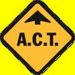 Advanced Construction Techniques